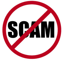 external image Dont-Get-Scammed-More-Than-Once.jpg